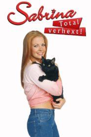 Sabrina – total verhext!