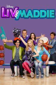 Liv und Maddie: Season 2
