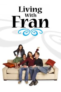 Living With Fran