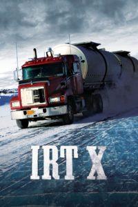 Ice Road Truckers: Season 10
