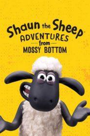 Shaun das Schaf: Season 6