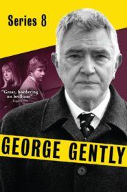 George Gently – Der Unbestechliche: Season 8