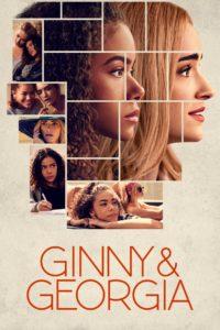 Ginny & Georgia: Season 1