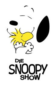 Die Snoopy Show: Season 1