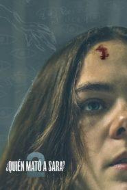 Wer hat Sara ermordet?: Season 2
