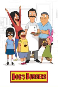 Bob's Burgers: Season 10