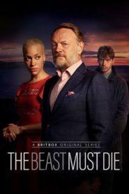 The Beast Must Die: Season 1